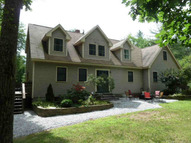 247 Intervale Rd Canterbury NH, 03224