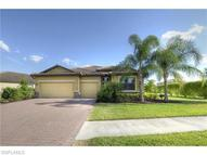 9354 Via Piazza Ct Fort Myers FL, 33905