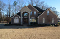 138 Burch Timbers Fulton MS, 38843