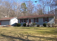 2 Bayley Rd Montague NJ, 07827