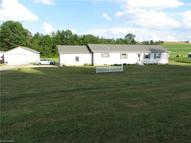 3756 Battlesburg St Southeast East Sparta OH, 44626