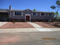 2 15th Ave Page AZ, 86040