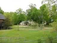 485 Middle Rd Brentwood NH, 03833