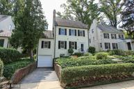 4214 Oakridge Lane Chevy Chase MD, 20815