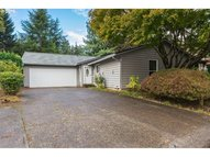 129 Se 205th Pl Gresham OR, 97030