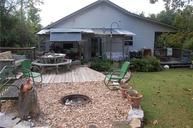 416 County Road 3120 Berryville AR, 72616