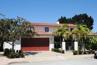4322 Altamirano Way San Diego CA, 92103