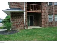 1200 Tollis Pky Unit: 127 Broadview Heights OH, 44147