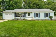 3512 Northshire Lane Bowie MD, 20716