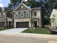 220 Daymire Glen Lane Cary NC, 27519