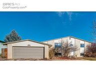 809 W 36th St Loveland CO, 80538