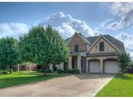 11213 Terrace Meadow Way Manor TX, 78653