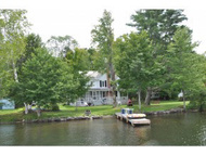 173 Forrest House Ln Wells VT, 05774
