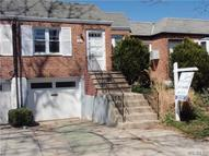 7317 Cook Ave Middle Village NY, 11379