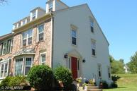 8821 Willowwood Way Jessup MD, 20794