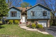 6937 Fox Chase Road New Market MD, 21774