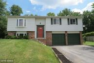 9427 Highlander Court Walkersville MD, 21793