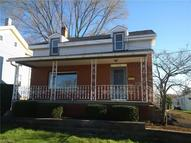 112 Liberty St East East Canton OH, 44730