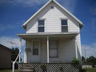 208 North Cherry Street Creston IA, 50801