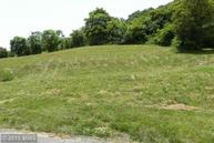 8328 Prophet Acres Road Fairplay MD, 21733