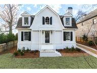 1873 Duke Road Chamblee GA, 30341
