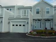 1396 Marble Island Rd # 2 Road Colchester VT, 05446
