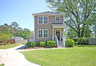 414 Meadow Grove Way Charleston SC, 29412