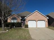 2304 Henley Ct Flower Mound TX, 75028