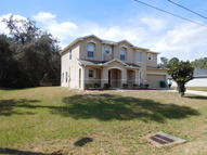 2649 Bentley Drive Deltona FL, 32738