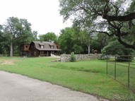 416 Rivercrest Road Valley Mills TX, 76689