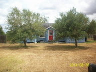 1306 Country Road 118 Edna TX, 77957