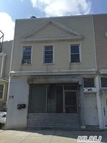132-16 Hillside Ave Richmond Hill NY, 11418
