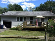 229 S Riverside Road Highland NY, 12528