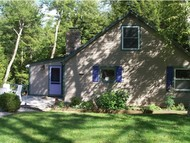 45 Echo Lake Rd North Conway NH, 03860