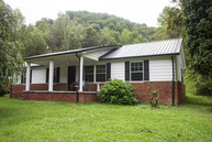 185 Holbrook Road Kite KY, 41828