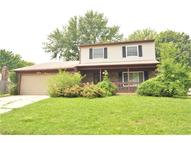 5520 Armstrong Drive Indianapolis IN, 46237