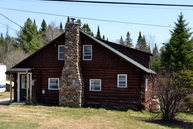 8188 State Route 3 Vermontville NY, 12989
