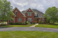 1223 Lakemere Avenue Bowling Green KY, 42103