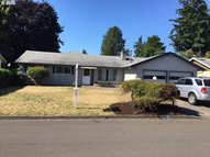 6436 Se Aspen St Milwaukie OR, 97222