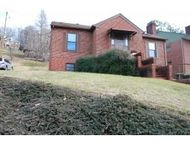 222 Anderson Gate City VA, 24251