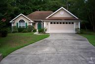 3 Plainview Ct Carolina Shores NC, 28467