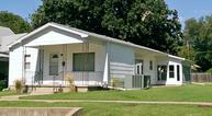 219 S H St. Wellington KS, 67152
