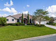 6275 Se 96th Street Belleview FL, 34420