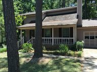 1717 Forest Trace Drive Columbia SC, 29204