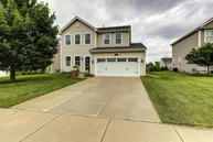 1706 Edgewater Dr. West Bend WI, 53095