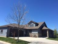 31 River Rock Road Sheridan WY, 82801