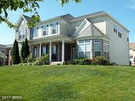 5223 Joppa Rd Perry Hall MD, 21128