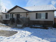 551 Kodiak Cir Thayne WY, 83127