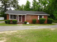 203 South Main Street Wrens GA, 30833
