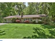 1766 Old Welsh Rd Abington PA, 19001